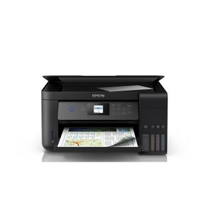 multifuncional-epson-ecotank-l4160-tanque-de-tinta-colorida-sem-fio-photo510440696-12-39-30