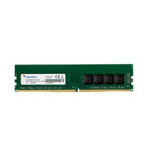 memoria-adata-32gb-ddr4-2666mhz-cl19-ad4u2666732g19-s-1