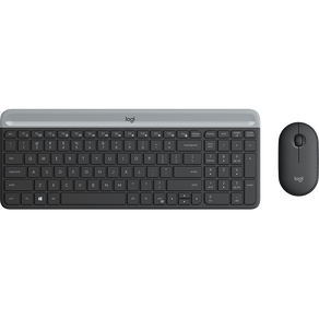 mk470-slim-wireless-keyboard-and-mouse-pdp