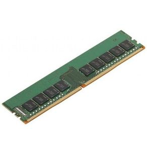 memoria-16gb-ddr4-ecc-2400mhz-kingston-ksm24ed8-16me-500x500