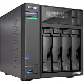 storage_nas_asustor_as6604t_intel_quad_core_j4125_2ghz_4gb_ddr4_4_baias_at_64tb_hdd_ou_ssd_sem_hd_2