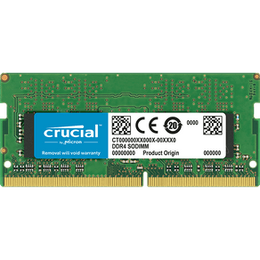 memoria-para-notebook-ddr4-crucial-4gb-2666mhz-ct4g4sfs8266_73557