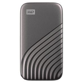 hd-western-digital-externo-portatil-500gb-usb-cinza-wdbagf5000agy-wesn_1598906181_gg