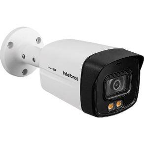 94679326-camera-bullet-intelbras-multihd-vhd-3240b-full-color-ir-40-metros-lente-3-6mm2003141-1412-1_zoom-1000x1000