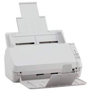scanner-fujitsu-scanpartner-sp1130n-colorido-duplex-branco-sp1130n_1616161959_g