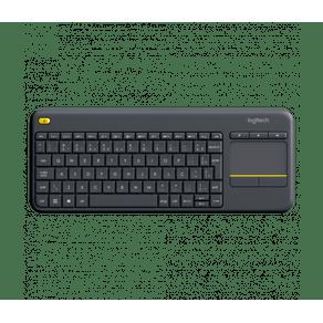 telcado-sem-fio-logitech-k400-1