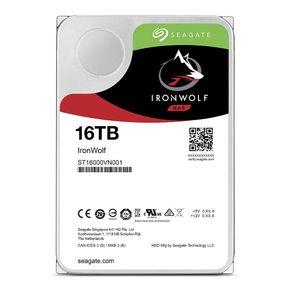 119113-1-HD_16TB_SATA_Seagate_IronWolf_ST16000VN001_3_5pol_6Gbs_7200_RPM_256MB_Cache_119113