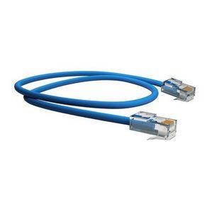 cabo-patch-cord-cat-6-0-5-meros-azul-sohoplus-35123003-bcee9413