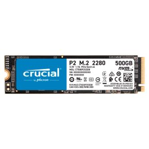 hd_ssd_500gb_crucial_p2_m_2_2280_nvme_leitura_2300_mb_s_gravacao_940_mb_s_ct500p2ssd8_24791_2_20210512101007