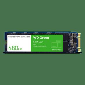 wd-green-sata-ssd-M2-front-480GB