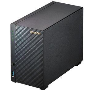 hd-externo-nas-asustor-2-baias-dual-core-16ghz-com-hd-2x4tb-as1002t8000-v2-7