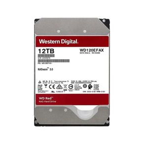 Wd120efax_1