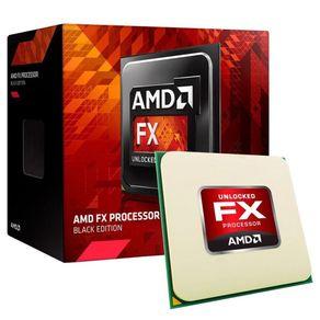 processador_fx_8300_3_3ghz_8_core_am3_16mb_box_amd_6105_1_20190322112058