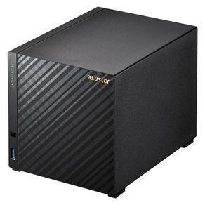 storage-asustor-nas-sem-disco-4-baias-as1004t-v2_storage-asustor-nas-sem-disco-4-baias-as1004t-v2_1563455130_gg